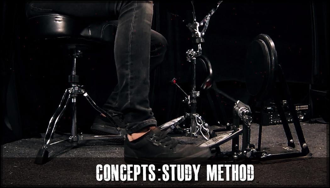 Study Method course image