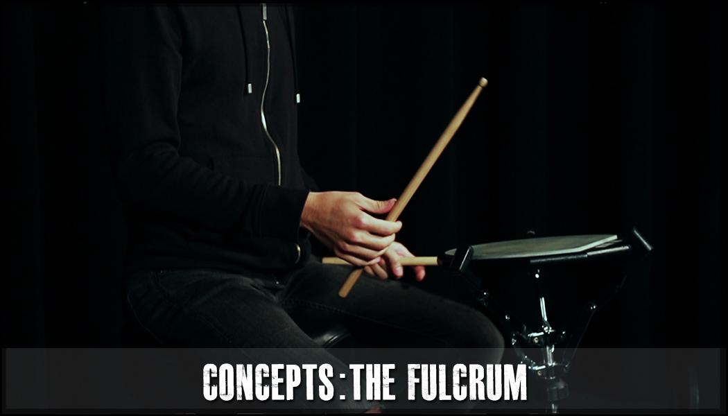 The Fulcrum course image