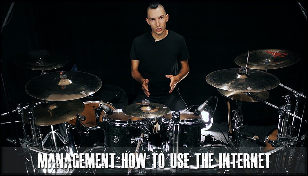 How To Use The Internet course image