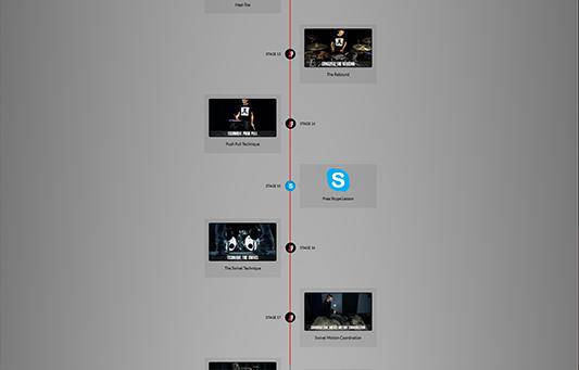 jpd-timeline-header-2-pic-04-no-gradient