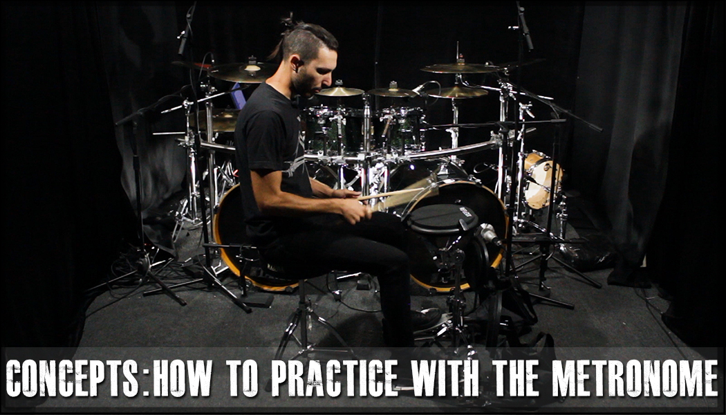 How To Use The Metronome In Our Practice course image